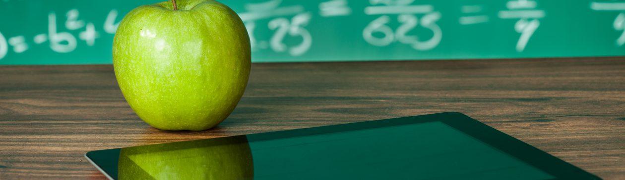 PBL Curriculum, Instruction, & Assessment