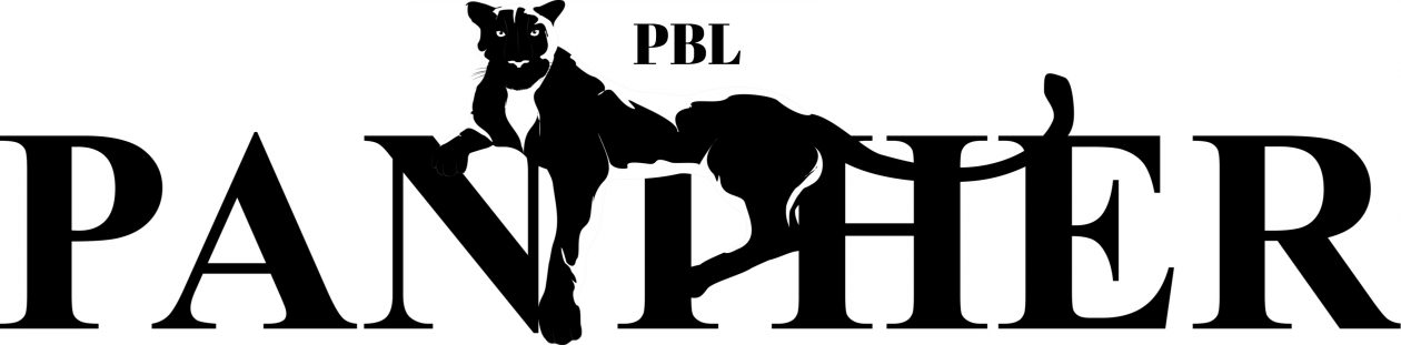 PBL Curriculum, Instruction, & Assessment
